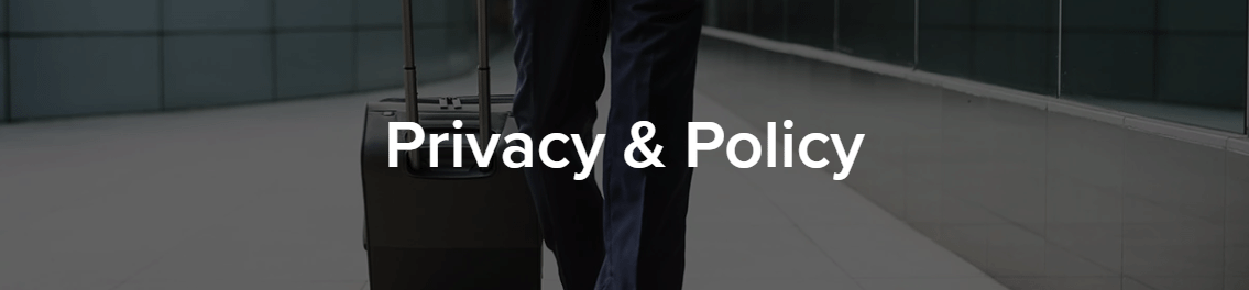 privacy-and-policy