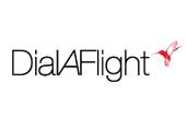 dial-a-flight-logo