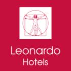 leonardo hotels (1)
