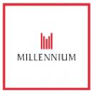 millennium hotels logo (2)