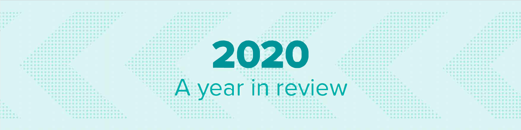 2020 - A Year in Review at Roomex