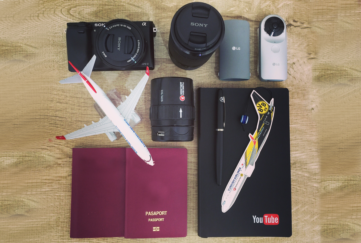5-Gadgets- every-business-traveller-needs.png