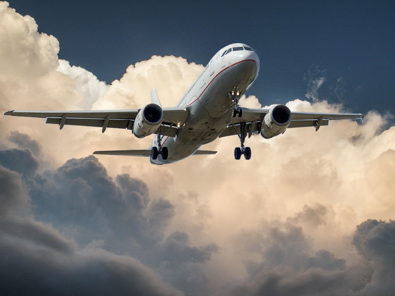 Are Budget Transatlantic Flights From Cork Preparing For Take-Off?