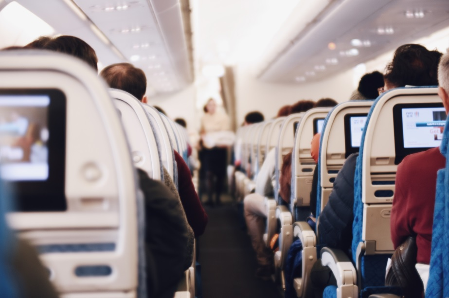 Top Tips to Optimise Your Business Travel Budget