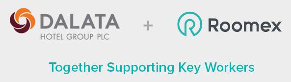 Dalata Hotel Group plc release new Keep Safe Programme