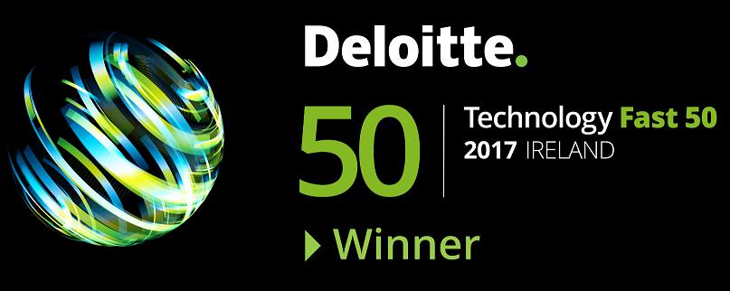Deloitte Fast 50 Winner.png