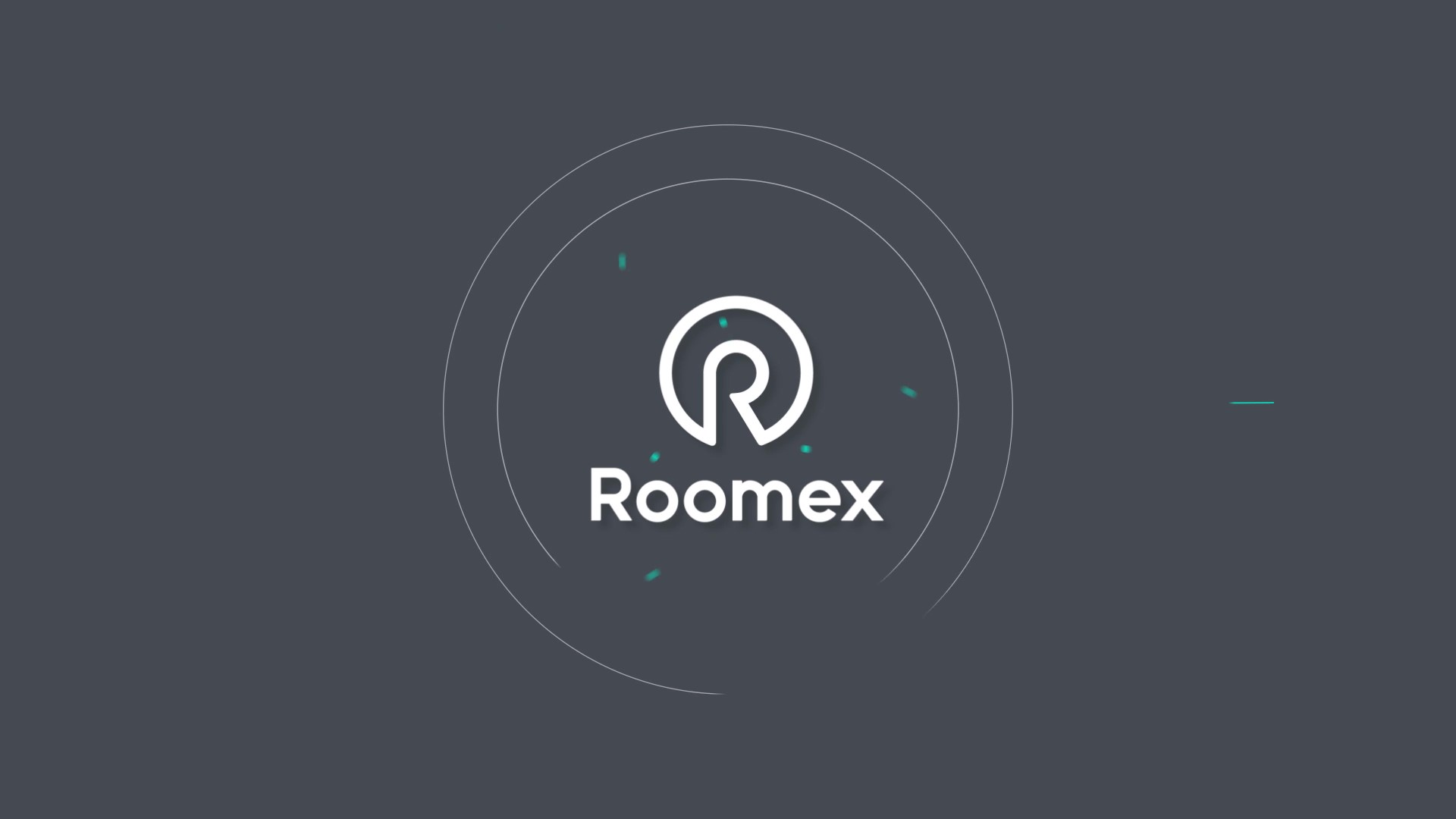 Roomex booking video_Moment-3