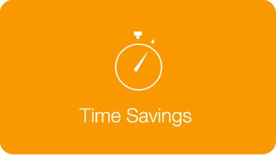 Corporate Hotel Bookings in under 1 minute!