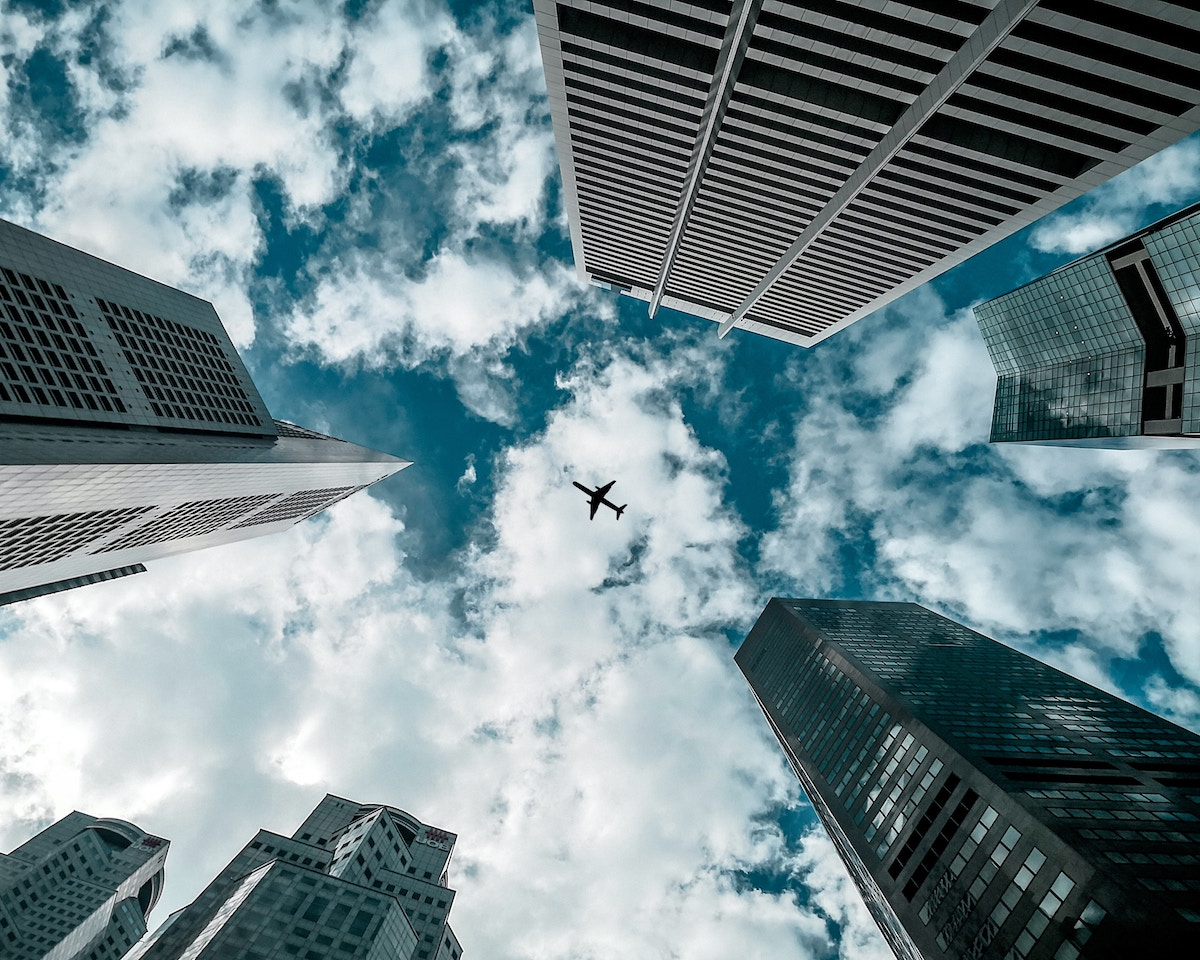 Why business travel bookers are switching from negotiated rates to dynamic sourcing