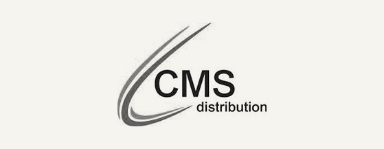 logo_cms_distribution