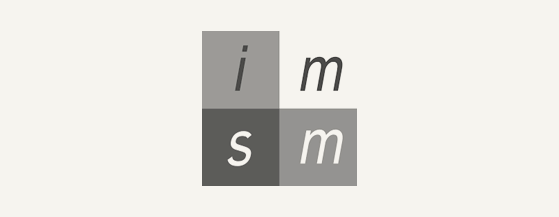 logo_imsm