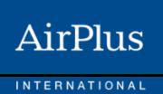 Airplus logo (1)