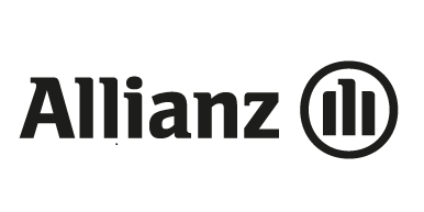allianz-black-vector-logo-1
