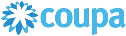 coupalink logo