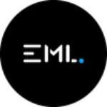 eml (1)