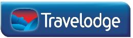 travelodge-uk-