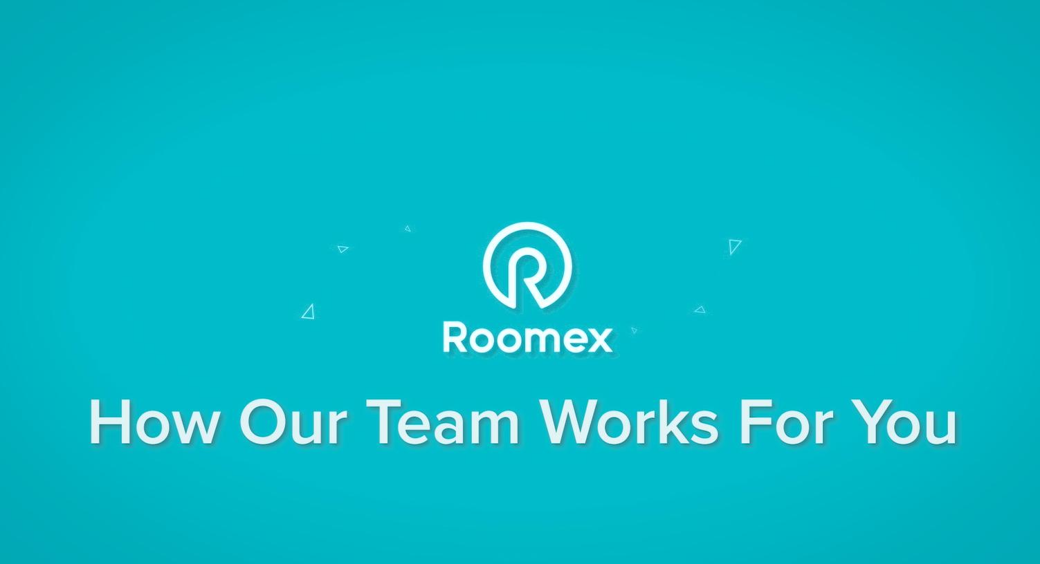 whyRoomex